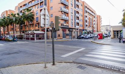 Inmuebles de CASAS MT ASESORES INMOBILIARIOS de alquiler en España