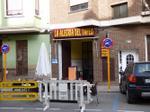 Local comercial paiporta - zona centro
