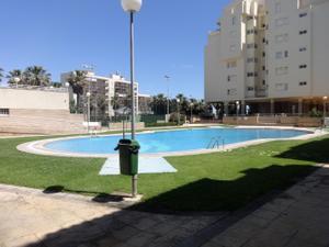 Apartamento en Alquiler en Pobles del Sud - El Perellonet / El Perellonet