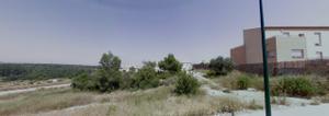 Terreno Residencial en Venta en Urbanizacion Valencia la Vella Parcela Urbana / Riba-roja de Túria