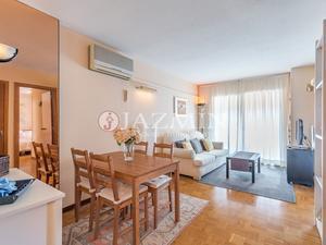 Apartamentos de alquiler en Fuencarral, Madrid Capital