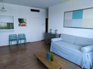 Estudios De Alquiler En Moncloa Madrid Capital Fotocasa