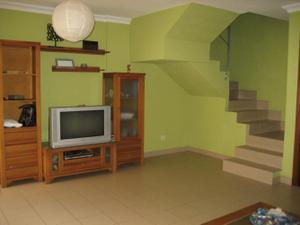 Sale Home Duplex apartment tablero del conde - telde