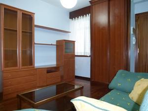 Casas de alquiler en A Coruña Capital