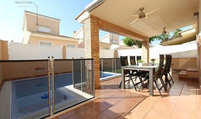 Inmuebles de NEW HOME en venta en España