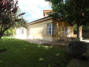 Habitatges en venda a La Pobla de Vallbona
