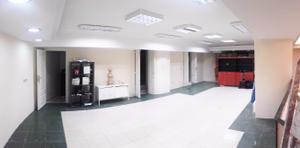 Local comercial en Traspaso en Centro - Sol / Centro