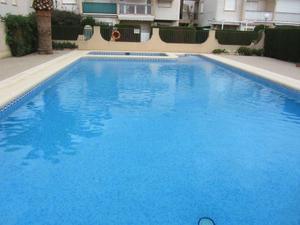 Apartamento en Alquiler en Mar Caspia, 17 / Las Marinas / Les Marines