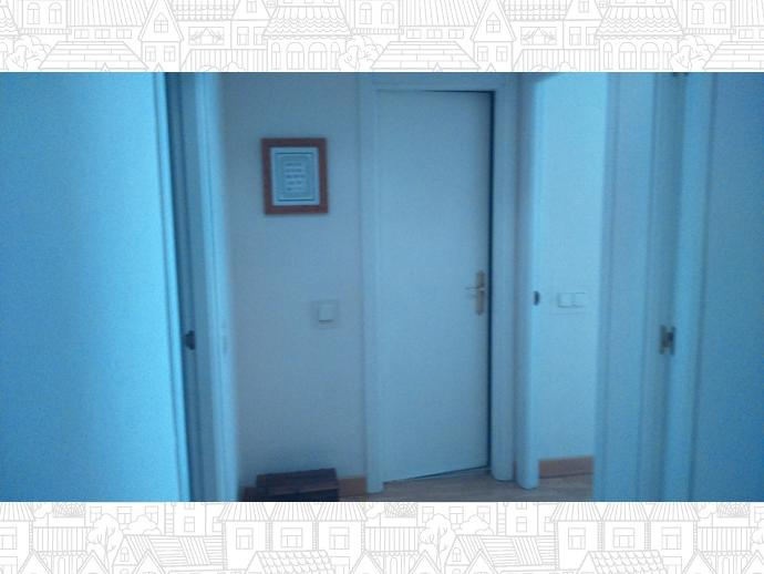 Photo 13 of Flat in Street Luis Mitjans / Adelfas,  Madrid Capital
