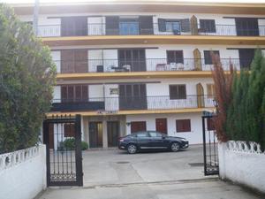 Venta Vivienda Apartamento dénia - els molins