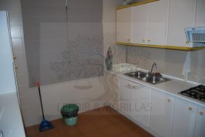 Apartamento en Alquiler en Conil de la Frontera, Zona de - Conil de la Frontera / Conil de la Frontera