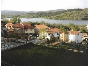 Viviendas en venta en La Rioja Provincia