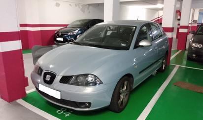 Garagenstellplätze zum verkauf in L'Hospitalet de Llobregat
