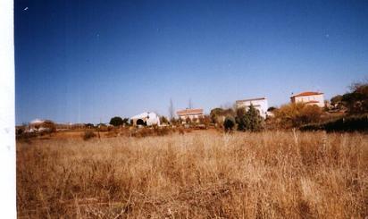 Terreno en venta en Serracines