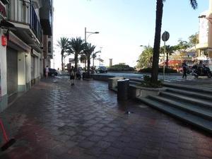 Dúplex en venda a Girona Província
