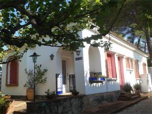 Venta Vivienda Casa-Chalet avenida colomer