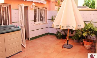 Cases adossadas en venda a Horta Oest
