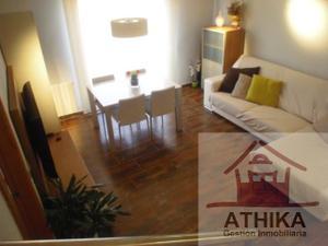 Ático en Venta en Manises - Oportunidad Atico Duplex / Alameda Park