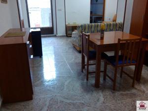 Finca rústica en Alquiler en Manises - Centro Ciudad / Centro Ciudad