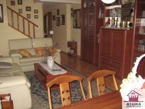 Casa adosada en Venta en Athika Vende Adosado Completamente Equipado / Alameda Park