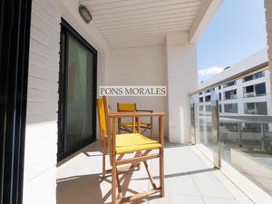 Pisos de compra en Menorca