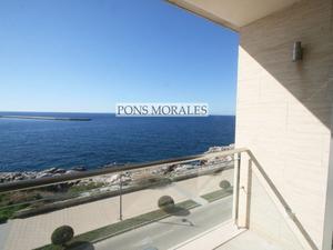 Casas de compra con calefacción en Ciutadella de Menorca