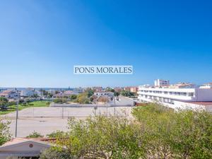 Pisos en venta en Menorca