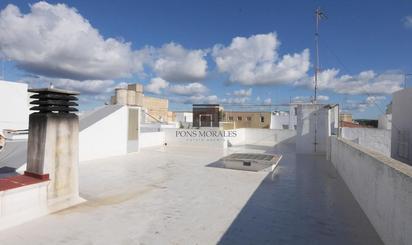 Wohnung zum verkauf in Oriente, Ciutadella de Menorca