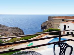 Apartamento en Venta en Calas Picas / Ciutadella de Menorca