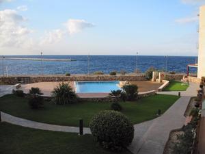 Pisos de compra en Illes Balears Provincia