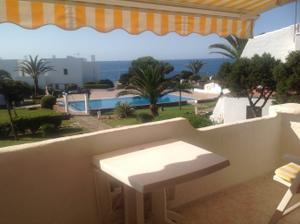 Apartamento en Venta en Cap D'artrutx / Ciutadella de Menorca