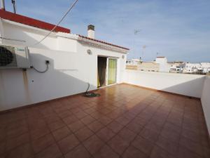 Piso en Venta en Ciutadella de Menorca, Zona de - Ciutadella de Menorca / Ciutadella de Menorca
