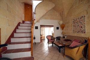 Chalet en Venta en Ciutadella de Menorca, Zona de - Ciutadella de Menorca / Ciutadella de Menorca