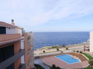 Ático en Venta en Ciutadella de Menorca, Zona de - Ciutadella de Menorca / Ciutadella de Menorca