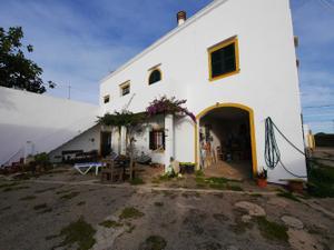 Finca rústica en Venta en Ciutadella de Menorca, Zona de - Ciutadella de Menorca / Ciutadella de Menorca