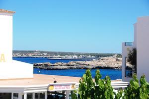 Apartamento en Venta en Cala Blanca / Ciutadella de Menorca