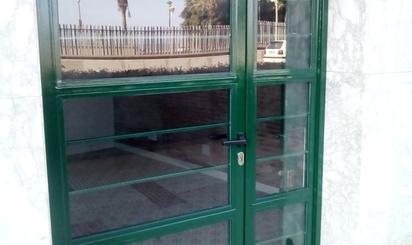 Inmuebles de FINQUES PRAT de alquiler en España