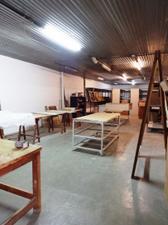 Local comercial en Alquiler en Les Corts - La Maternitat I Sant Ramon / Les Corts