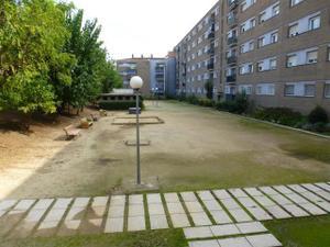 Piso en Alquiler en Canaletes / Altamira - Canaletes