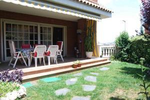 Casa adosada en Venta en Lepanto / Altamira - Canaletes