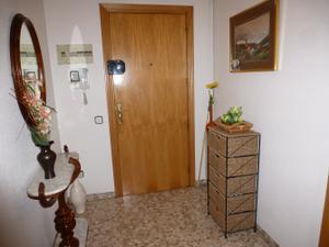 Piso en Venta en Cerdanyola del Vallès - Centre - Cordelles / Centre - Cordelles