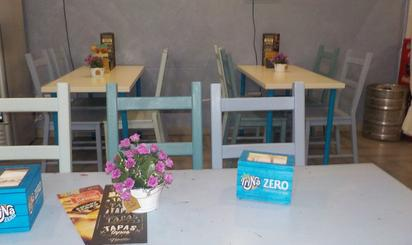 Viviendas de alquiler con opción a compra en Valencia Capital
