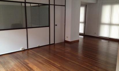 Oficina en venta en Luis Libano, Centro Urbano - Hirigunea