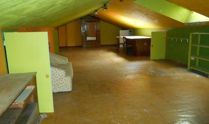 Trastero en venta en Villa de Plentzia , Las Arenas