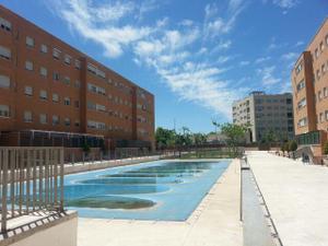 Alquiler pisos en universidad hospital en fuenlabrada - Alquiler pisos particulares en fuenlabrada ...