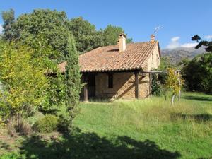 Finca rústica en Venta en Sierra de Gredos - Candeleda / Candeleda