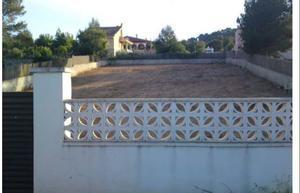 Terreno Residencial en Venta en Lugo / Canyelles
