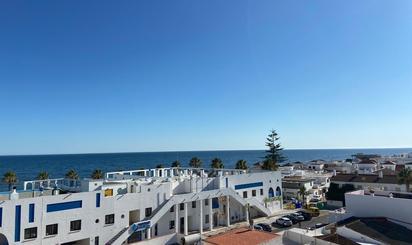 Dúplex de lloguer vacacional amb ascensor a Costa Occidental (Huelva)