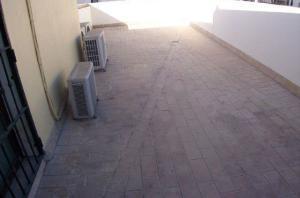 Ático en Alquiler en Casco Antiguo - Alfalfa - Santa Cruz / Casco Antiguo