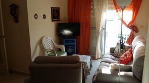 Piso en Venta en Rota - Centro - Chorrillo / Centro - Chorrillo